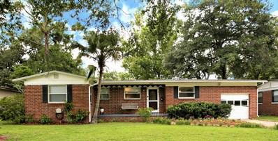 3647 Coronado Rd, Jacksonville, FL 32217 - #: 945988