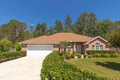 11037 Ashford Gable Pl, Jacksonville, FL 32257 - #: 945992