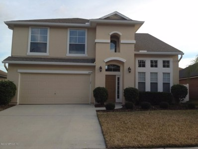 3135 Tower Oaks Dr, Orange Park, FL 32065 - #: 945994