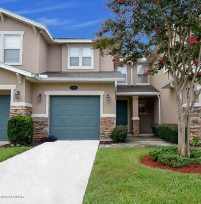 2340 Sunset Bluff Dr, Jacksonville, FL 32216 - #: 946002