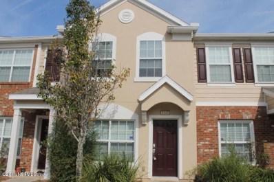8148 Summerside Cir, Jacksonville, FL 32256 - #: 946004