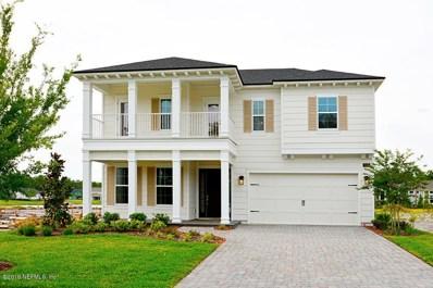513 Parkbluff Cir, Ponte Vedra, FL 32081 - #: 946011
