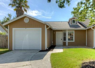 2517 E White Horse Rd, Jacksonville, FL 32246 - MLS#: 946025