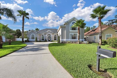 11466 Chase Meadows Dr S, Jacksonville, FL 32256 - #: 946028