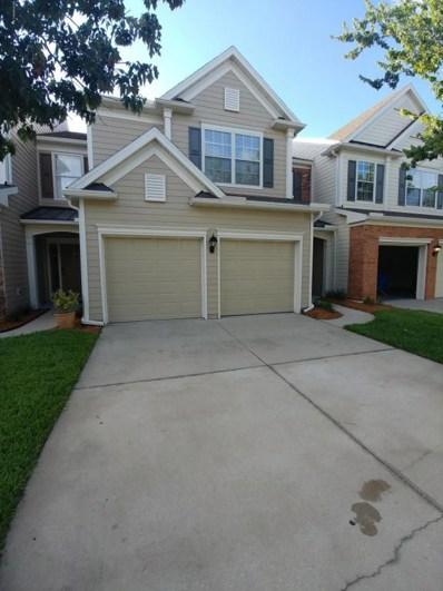 11131 Fallgate Point Ct, Jacksonville, FL 32256 - #: 946031