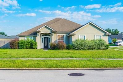 9339 Prosperity Lake Dr, Jacksonville, FL 32244 - #: 946035