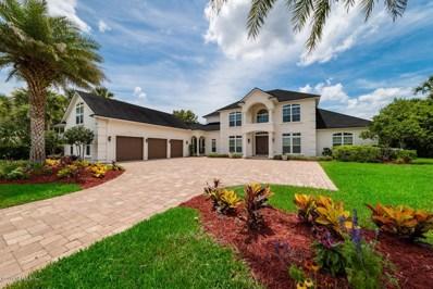 172 San Juan Dr, Ponte Vedra Beach, FL 32082 - MLS#: 946052