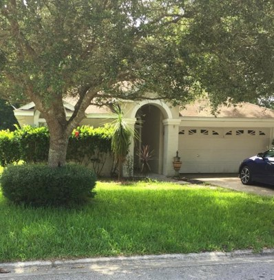 576 Redberry Ln, St Johns, FL 32259 - #: 946056