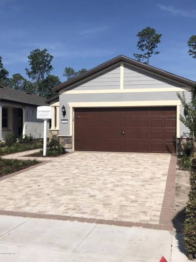 139 Covered Creek Dr, Ponte Vedra, FL 32081 - #: 946067