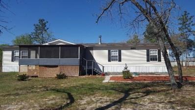 6727 Autumnwood Ct, Keystone Heights, FL 32656 - MLS#: 946068