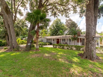 1459 River Bluff Rd N, Jacksonville, FL 32211 - #: 946070