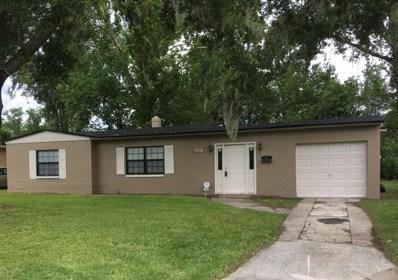 7878 Caxton Cir E, Jacksonville, FL 32208 - #: 946079