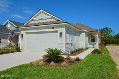 162 Vista Lake Cir, Ponte Vedra, FL 32081 - #: 946107