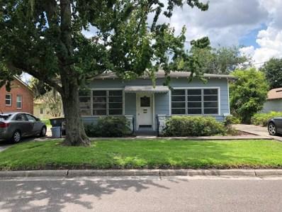 940 Murray Dr, Jacksonville, FL 32205 - #: 946110