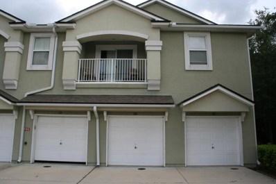 8188 Cabin Lake Cir UNIT 108, Jacksonville, FL 32256 - MLS#: 946112