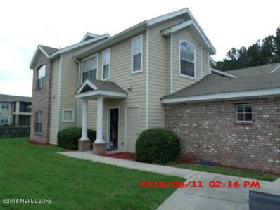 10200 Belle Rive Blvd UNIT 4001, Jacksonville, FL 32256 - MLS#: 946114