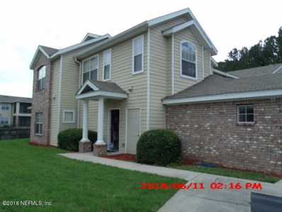 10200 Belle Rive Blvd UNIT 4001, Jacksonville, FL 32256 - #: 946114