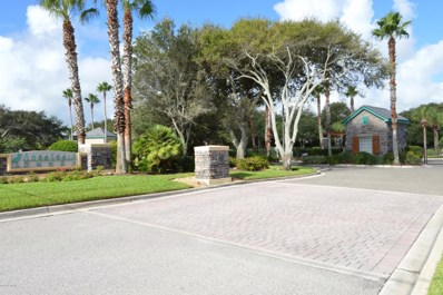 409 Ocean Forest Dr, St Augustine, FL 32080 - #: 946116