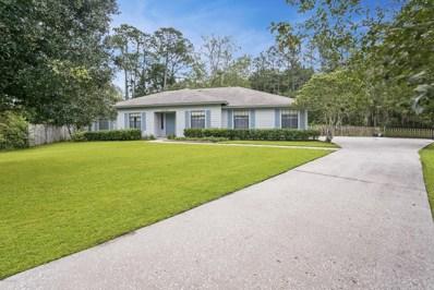 13143 Rivergate Way, Jacksonville, FL 32223 - MLS#: 946118