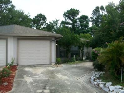 10769 Ironstone Dr N, Jacksonville, FL 32246 - #: 946120