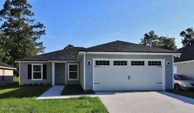 8275 Maple St, Jacksonville, FL 32244 - #: 946138