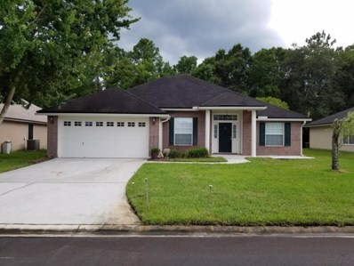 2563 Watermill Dr, Orange Park, FL 32073 - #: 946149