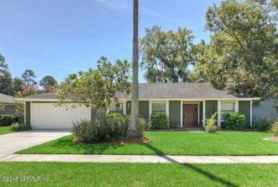 10373 Osprey Nest Dr W, Jacksonville, FL 32257 - #: 946156