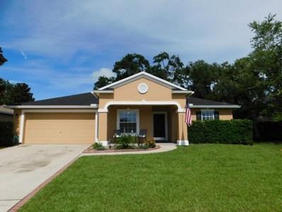 12633 White Cedar Trl, Jacksonville, FL 32226 - MLS#: 946170