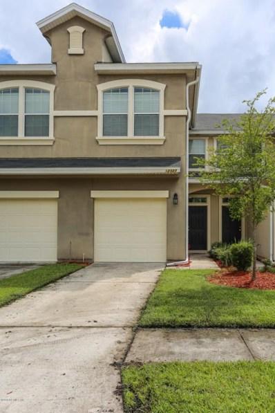 12327 Sand Pine Ct, Jacksonville, FL 32226 - #: 946174