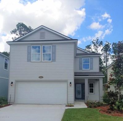 4842 Red Egret Dr, Jacksonville, FL 32257 - MLS#: 946190