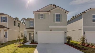 4854 Red Egret Dr, Jacksonville, FL 32257 - MLS#: 946193