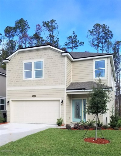 4825 Red Egret Dr, Jacksonville, FL 32257 - #: 946196