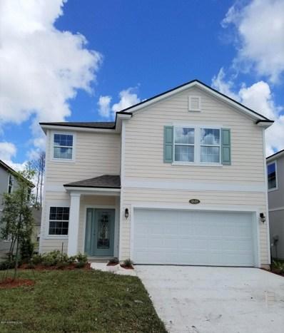 4849 Red Egret Dr, Jacksonville, FL 32257 - #: 946197
