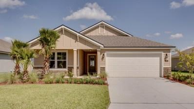 375 Northside Dr S, Jacksonville, FL 32218 - #: 946204