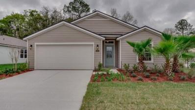 318 Northside Dr S, Jacksonville, FL 32218 - #: 946208