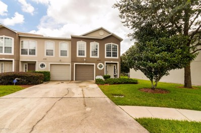 11566 Hickory Oak Dr, Jacksonville, FL 32218 - MLS#: 946211