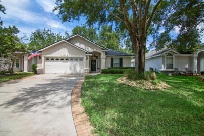 157 Hawthorn Hedge Ln, Jacksonville, FL 32259 - #: 946214