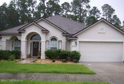 3541 N Victoria Lakes Dr N, Jacksonville, FL 32226 - #: 946217