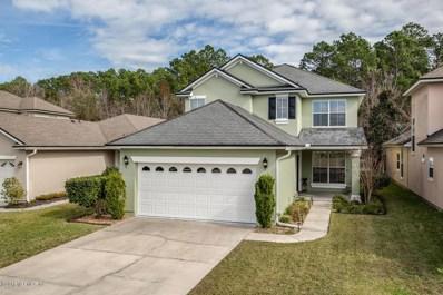 236 Silver Glen Ave, St Augustine, FL 32092 - MLS#: 946218