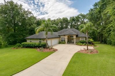1775 Colonial Dr, Green Cove Springs, FL 32043 - MLS#: 946220