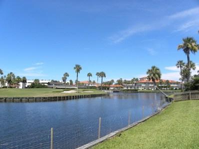 207 San Juan Dr, Ponte Vedra Beach, FL 32082 - #: 946227