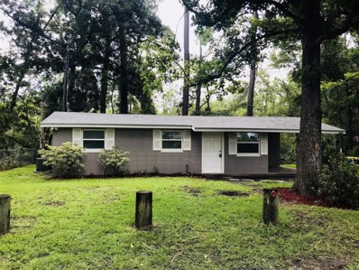 1962 Van Sickle Rd, Jacksonville, FL 32218 - MLS#: 946235