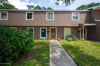 11411 Bedford Oaks Dr, Jacksonville, FL 32225 - #: 946236