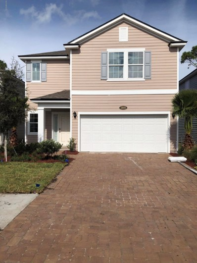 3899 Coastal Cove Cir, Jacksonville, FL 32224 - #: 946254