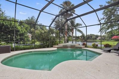 1637 Norton Hill Dr, Jacksonville, FL 32225 - #: 946255