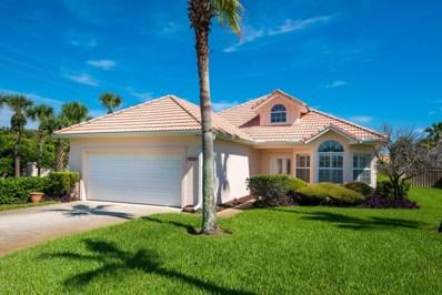 112 Sea Garden Ct, St Augustine, FL 32080 - #: 946256