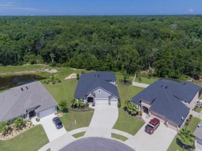 196 Wild Egret Ln, St Augustine, FL 32086 - #: 946262