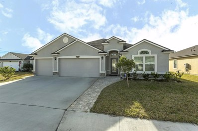 88 Ghillie Brogue Ln, St Johns, FL 32259 - #: 946268