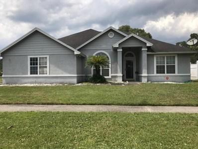 8359 Springtree Rd, Jacksonville, FL 32210 - #: 946297