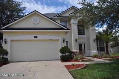 2878 Pebblewood Ln, Orange Park, FL 32065 - MLS#: 946298